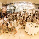 【写真】2016年9月17日(土) ホワイトパーティー@お台場の開催報告