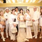 【過去開催】2017年9月30日(土)ホワイトパーティー@The Place of Tokyo 東京タワー