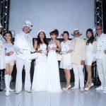 【過去開催】2018年5月4日(金・祝)ホワイトパーティー@BENOA 銀座